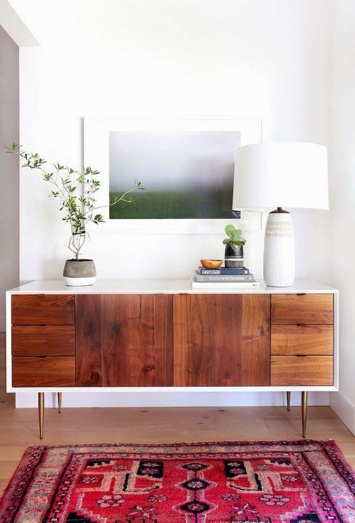 Awesome Bedroom Furniture Ideas For Simple Modern Bedroom Designs Part 24