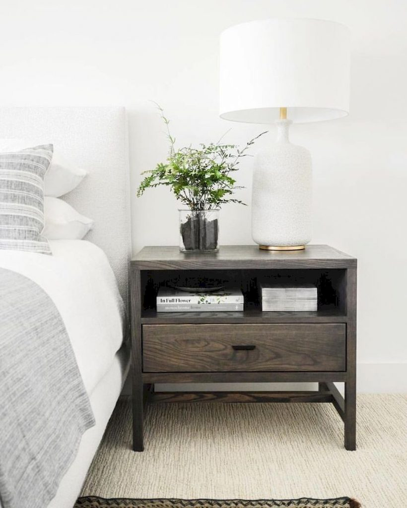 Most Simple Bedrooms Update and Styling with Cheap Furniture ...