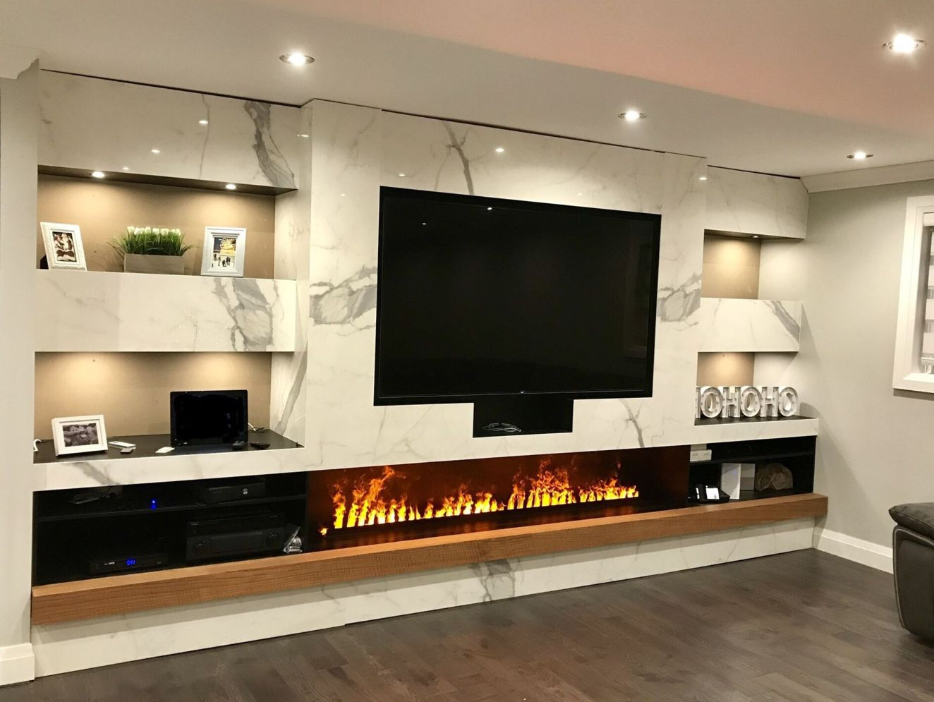 Best Fireplace Tv Wall Ideas The Good Advice For Mounting Tv Above Fireplace Shairoom Com
